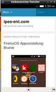 app_search_firefox