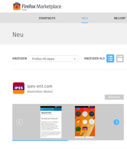 neu_marketplace